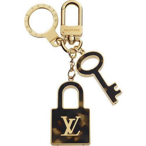 Louis Vuitton Key Rings Confidence Key Holder M66132 Bwg  0d15719c4