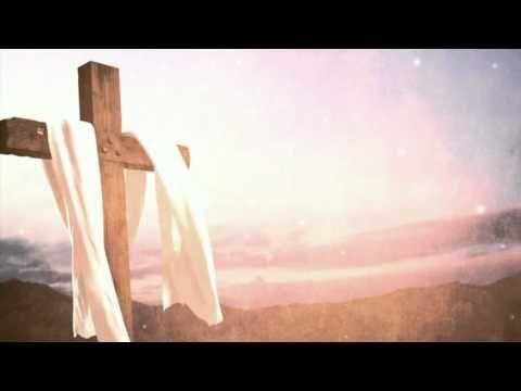 11 Ide Salib   Salib, Yesus Kristus, Kristus