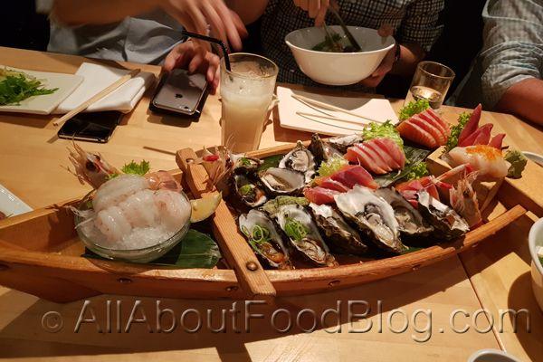 Pin On My Food Blog 3