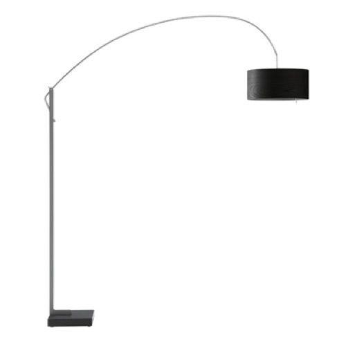 mama floor lamp luminaires et mobilier d co pinterest luminaire mobilier et ligne roset. Black Bedroom Furniture Sets. Home Design Ideas