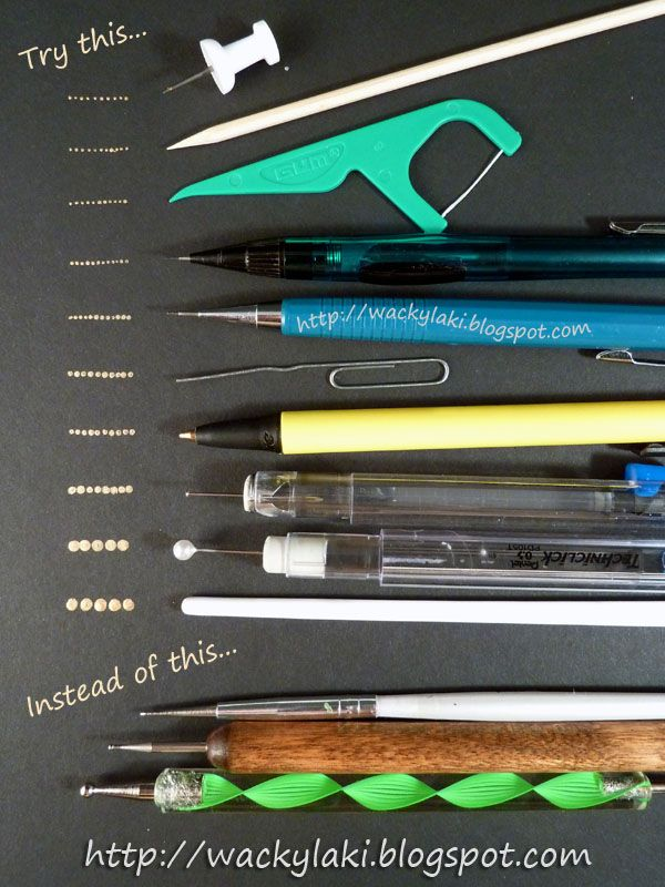 Pinned by simplenailarttips simple nail art design ideas simplenailarttips simple nail art design ideas wacky laki prinsesfo Image collections