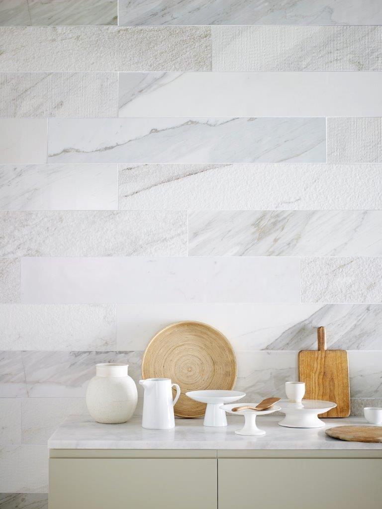 Mimica Venato Textured Mix Porcelain Love This Faux