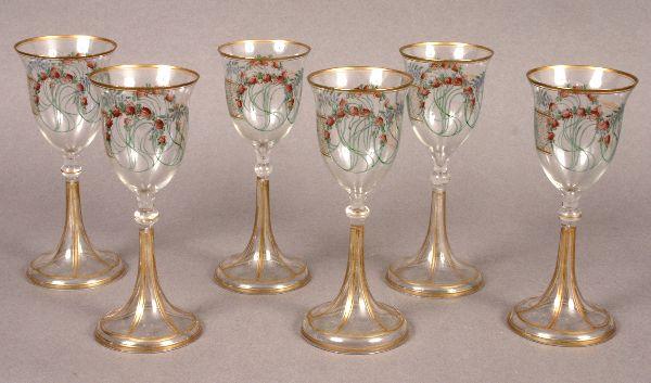 nouveau goblets                                                                                                           http://p2.la-img.com/323/2185/942100_1_l.jpg
