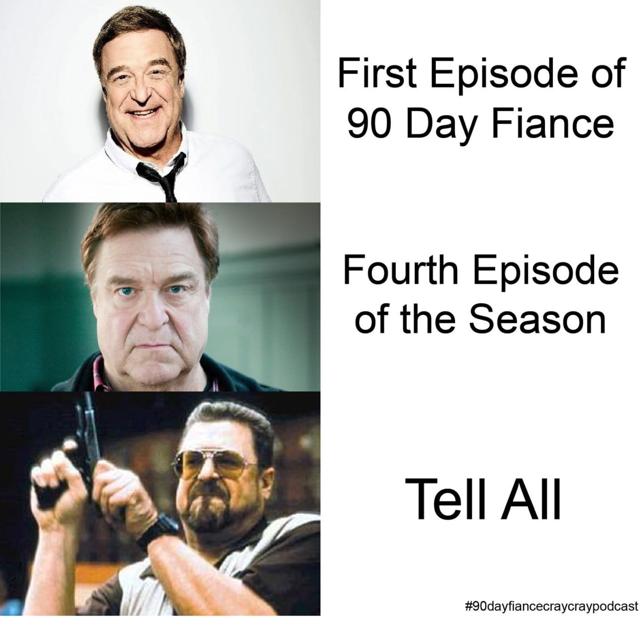20 Posts About This Season Of 90 Day Fiance That Are Way Way Too Real 90 Day Fiance Fiance Humor Funny Memes