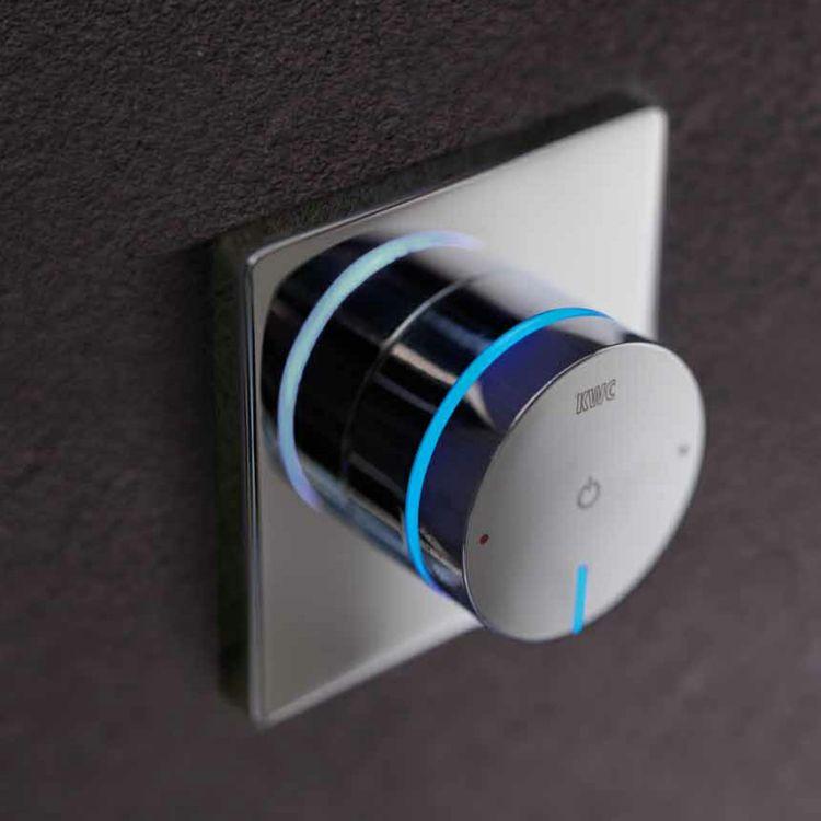 Dekoration Badezimmer Wasserhahn – Digitale & elektronische ...
