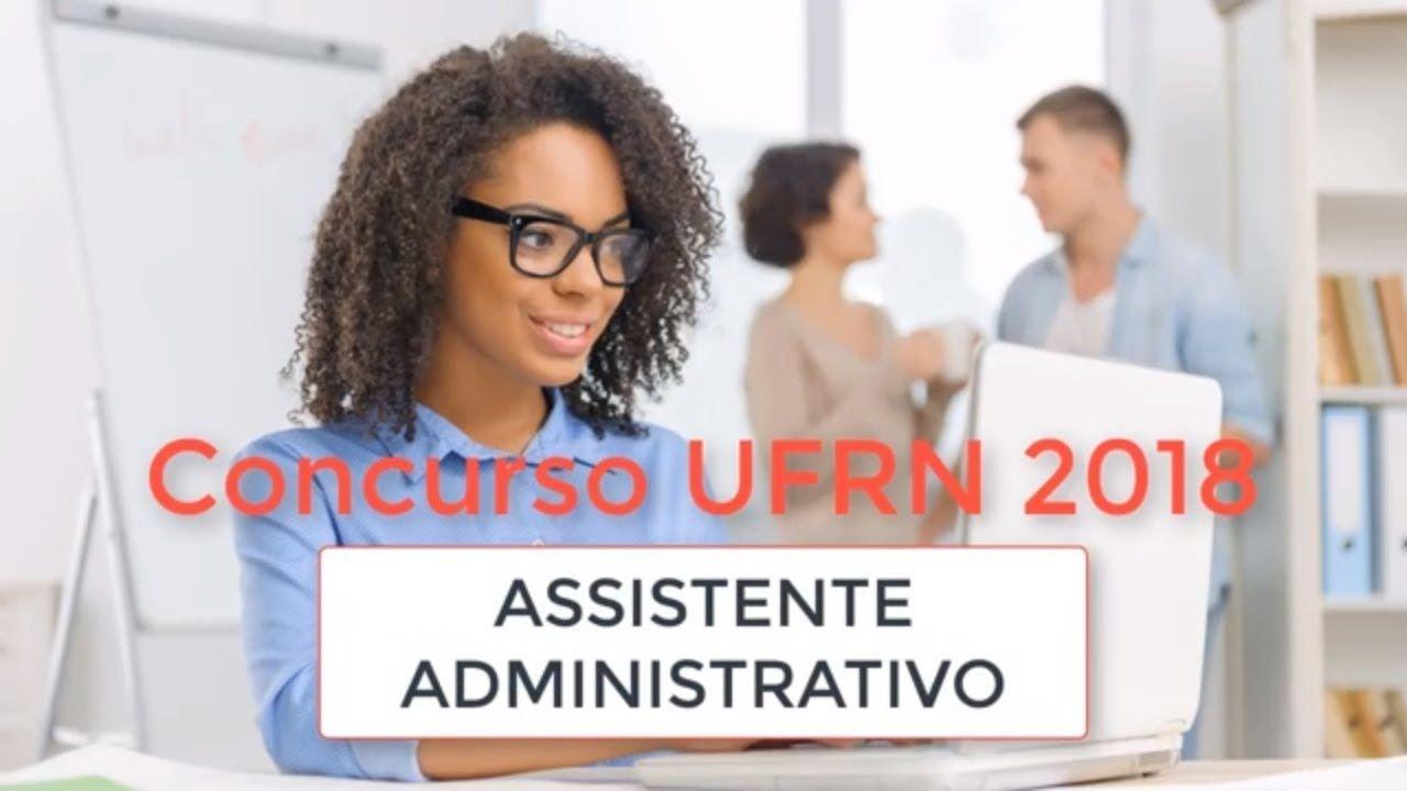 Apostila Ufrn Assistente Administrativo Pdf Download E Impressa
