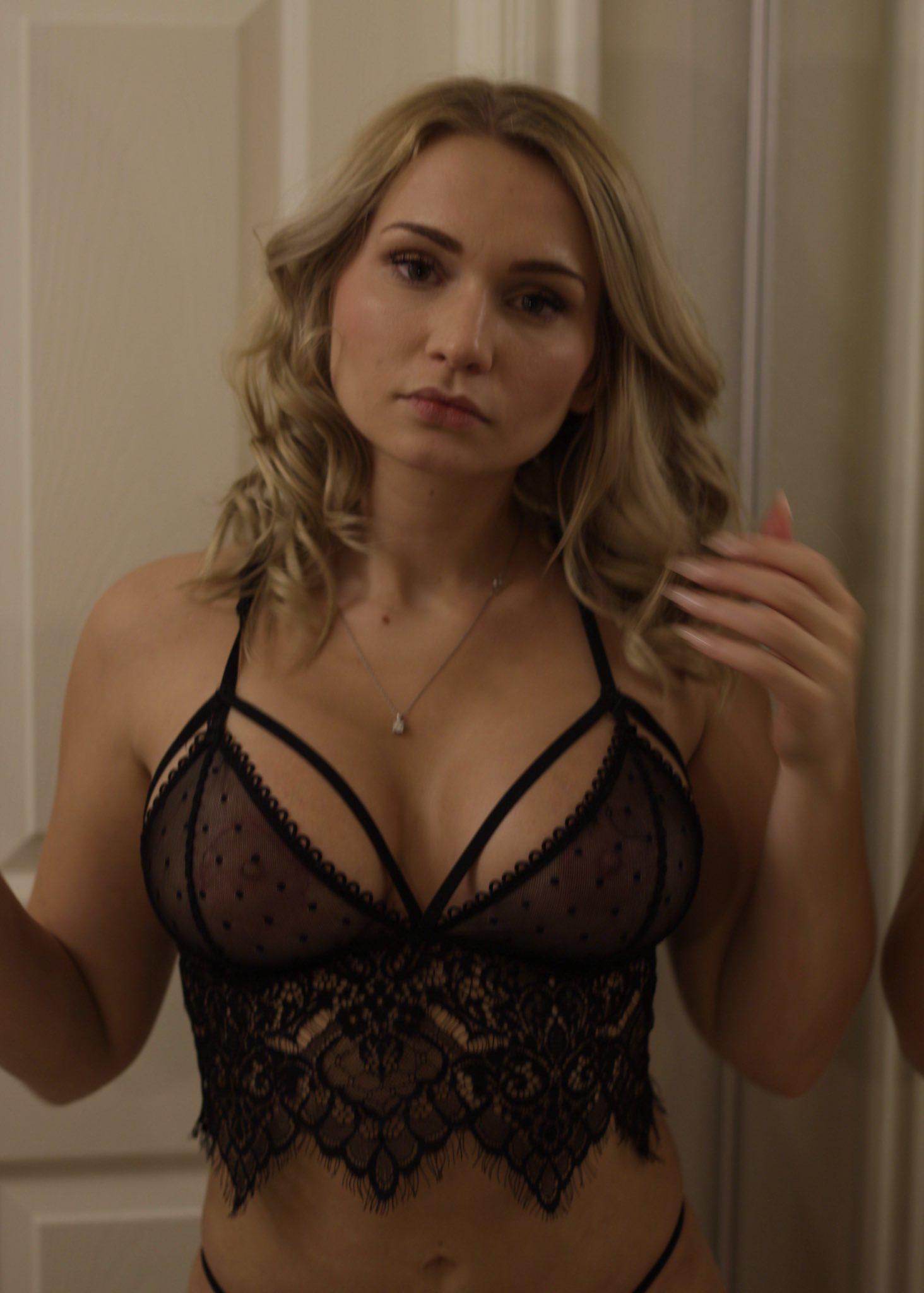 Watch Elizabeth ruiz topless video