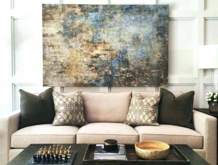 Pin On 80 Living Room Wall Decor Ideas