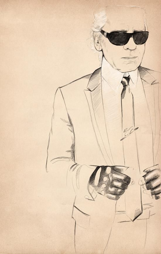 Illustrations | Sandra Suy