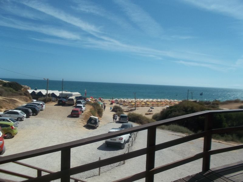 Elefante Mágico: O meu Algarve
