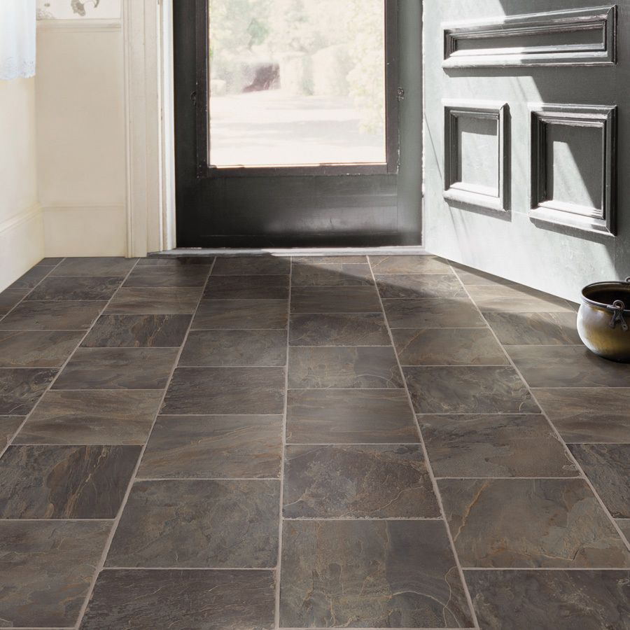 Cost to Install Vinyl Flooring and Vinyl Cost per Square