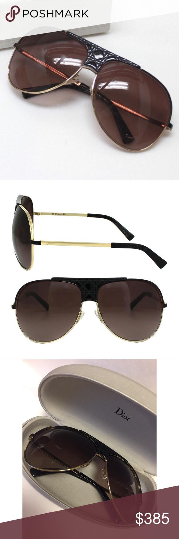 b5e0c14cdad7 DIOR Sunglasses