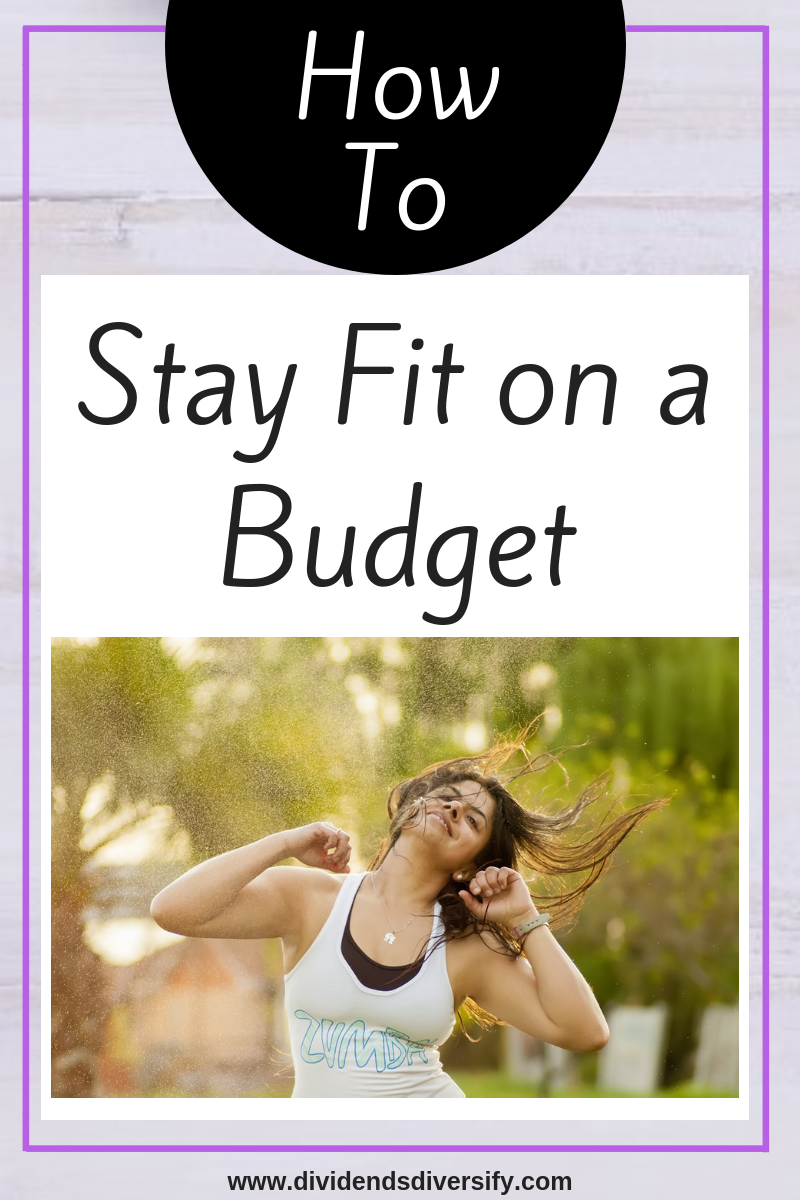 pics Cheap And Best Ways to Stay Fit in Hindi Video