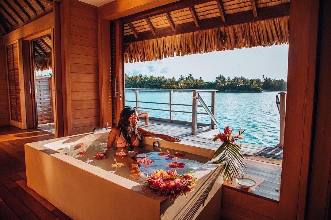 Site serios de dating gratuit in Polinezia Franceza