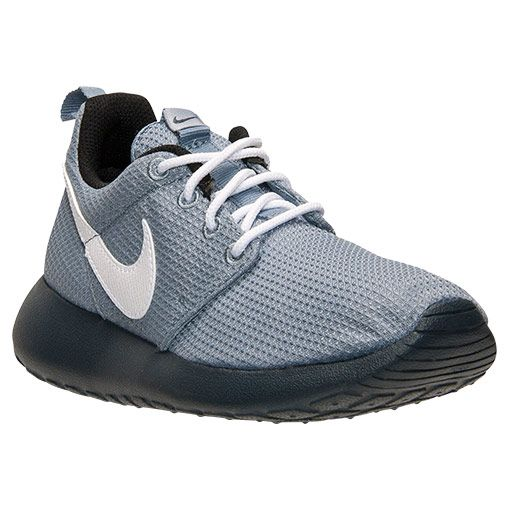 e3cac0de3dd Kids  Grade School Nike Roshe One Casual Shoes - 599728 015