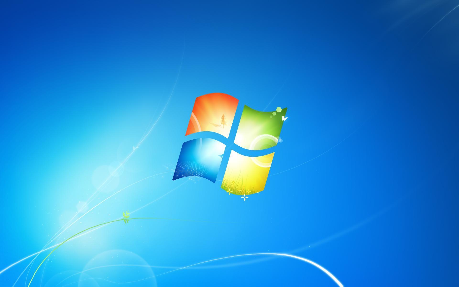 Windows 7 Default Wallpaper 1920x1200 Full Credits To U Pbartley47701g Microsoft Wallpaper Computer Wallpaper Desktop Wallpapers Desktop Background Images