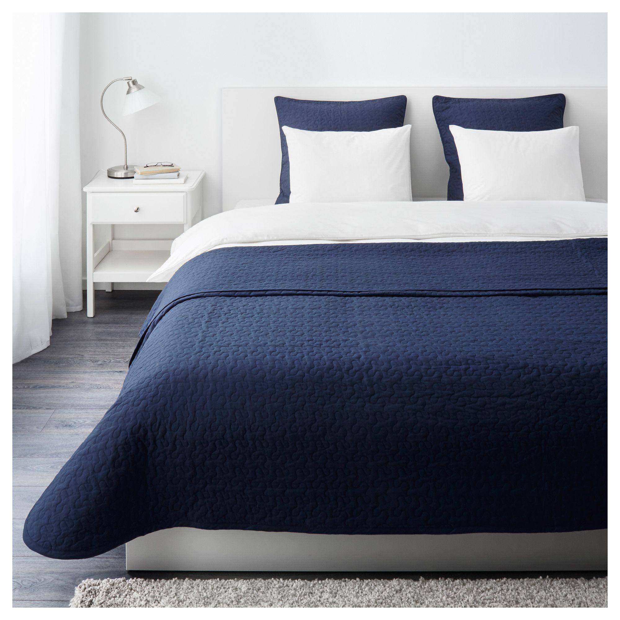 Home Outdoor Furniture Affordable Well Designed Copriletto Stanza Da Letto Sistemazione Camera Da Letto