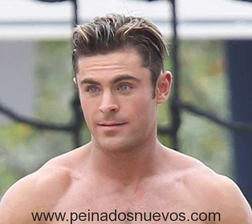 6zac Efron Pelo The Face Pinterest Hair Styles Zac Efron