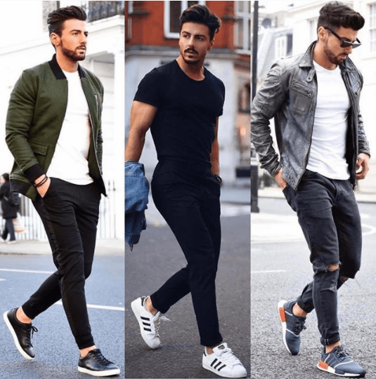 20 Fashionable Easter Outfit Ideas for Men 2018 | Easter outfit