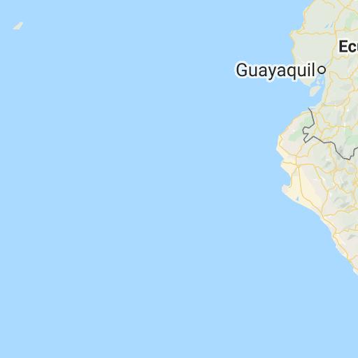 Desayunos Saludables Para Bajar De Peso Peru