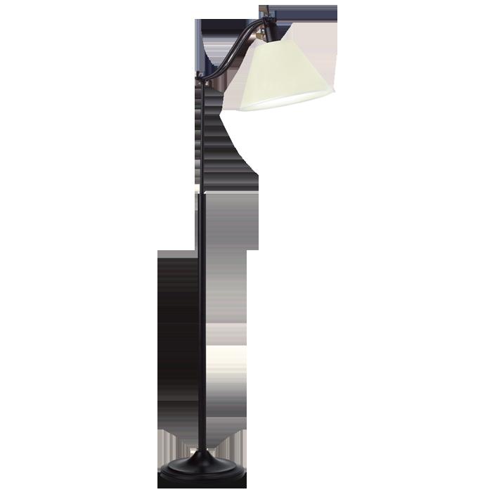 Floor Lamps Reading Lamp Floor Unique Floor Lamps Floor Lamp