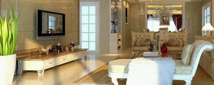 Luxus Zimmer Ideen für Klassisches Wohnzimmer klassische - wohnzimmer luxus design