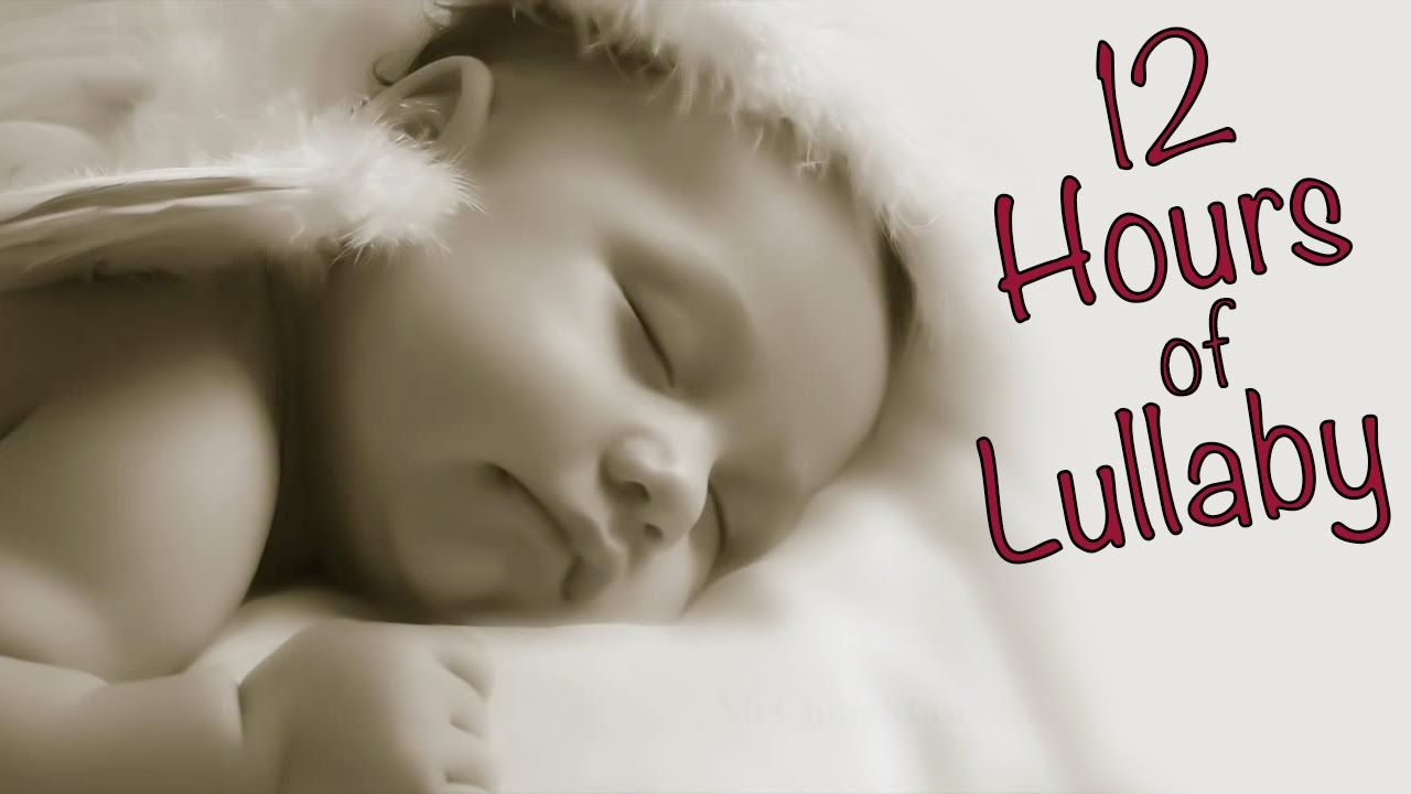 Baby bedtime youtube - 1000 Images About Music For The Mind Soul And Heart On Pinterest Instrumental Sleep And Orchestra