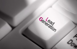 Using Forums to Generate Leads and Traffic... click here =>>>http://www.workwithpaulbutler.com/generate-leads-and-traffic