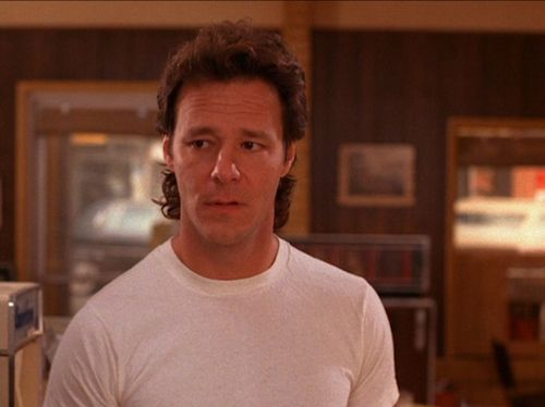 chris mulkey tv shows