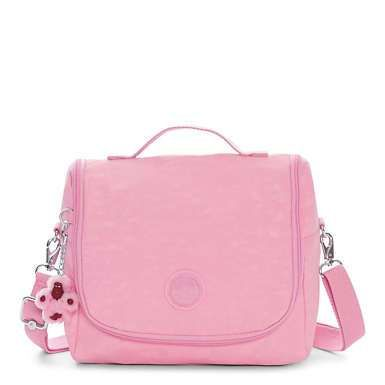 253d83361 Kichirou Lunch Bag | Bags/wallets/luggage | Pinterest | Bags ...