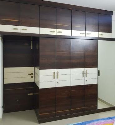 Modern Bedroom Cupboard Design Ideas Wooden Wardrobe Interior Designs 2019 Cupboard Design Bedroom Cupboard Designs Modern Cupboard Design