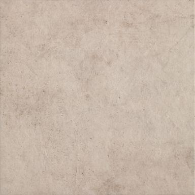 Gres Szkliwiony Paperstone Bianco 60 X 60 Ceramika Paradyz Gres W Atrakcyjnej Cenie W Sklepach Leroy Merlin Hardwood Floors Hardwood Flooring
