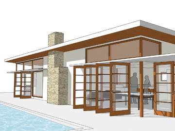 Sketchup Tutorial Series Sketchup Level One Sketchup Pinterest Arquitectura