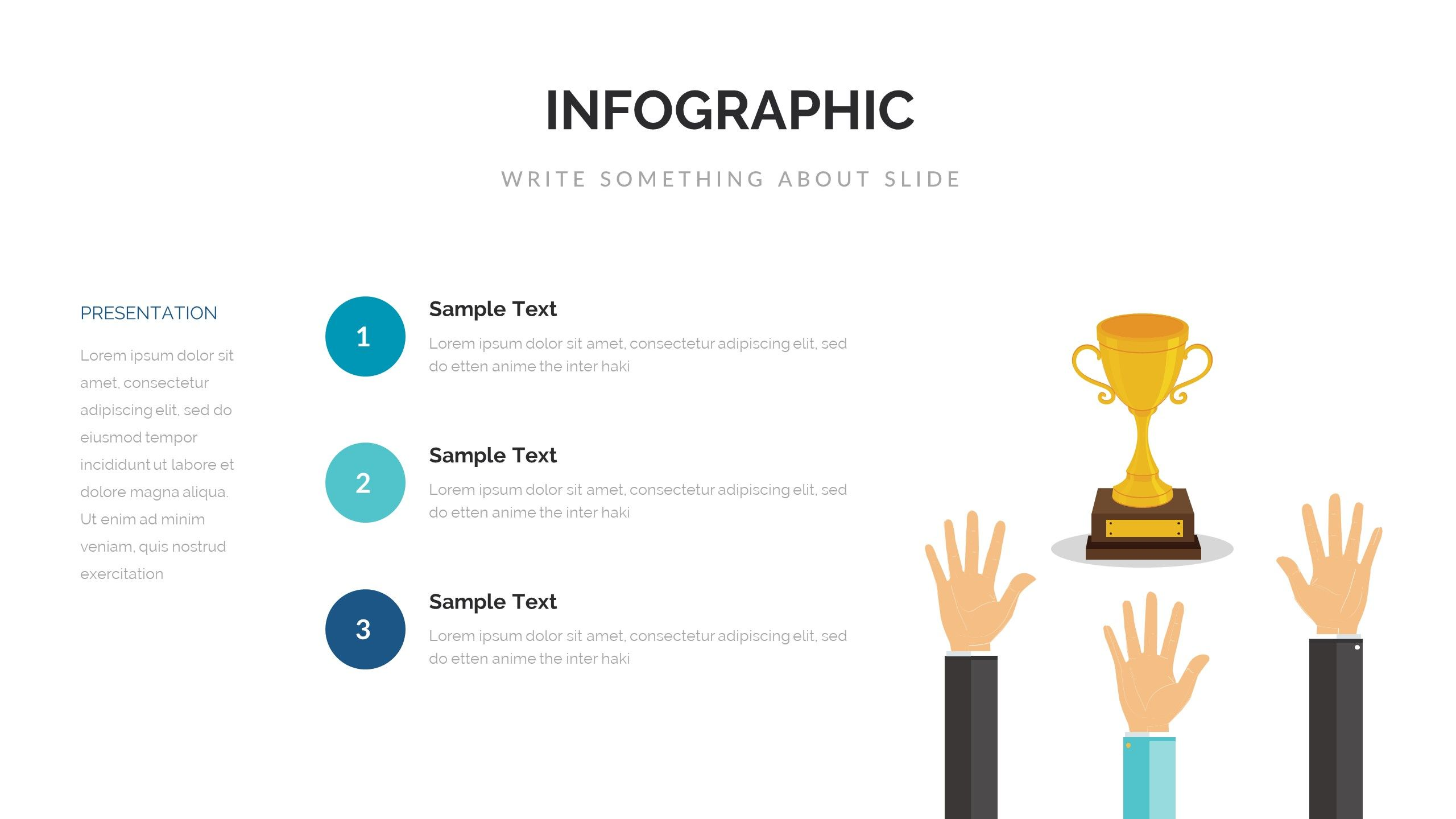Active Fully Animated Pitch Deck Google Slide Template Keynote Template Templates Powerpoint Templates