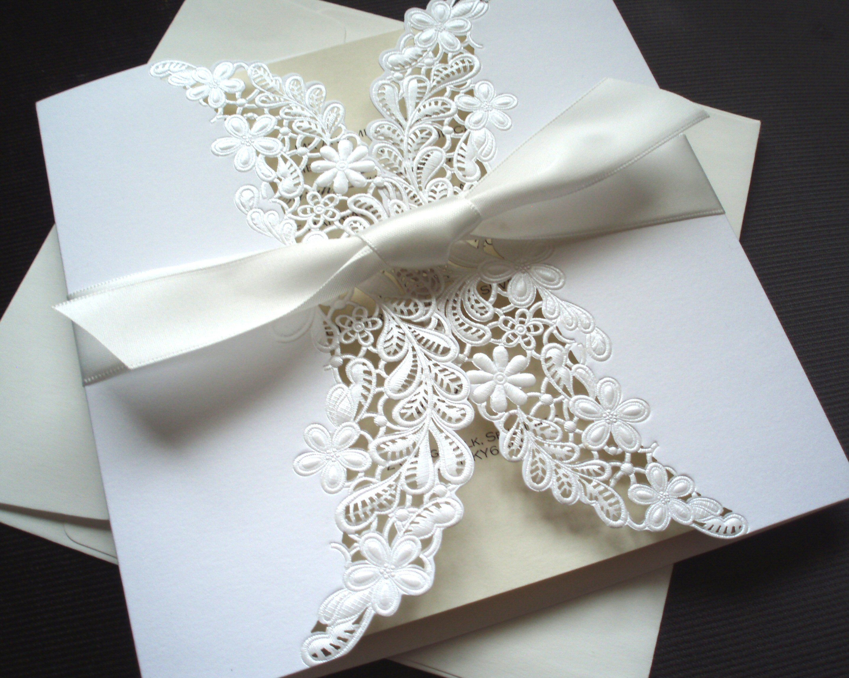 Wholesale DIY wedding invitations. You will need to open an account ...