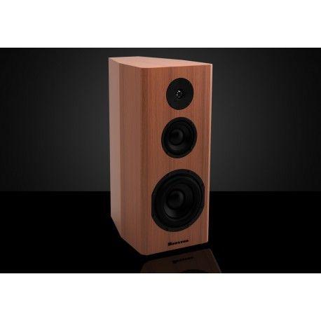 Bryston Mini T Bookshelf Speakers Speaker Bookshelf Speakers Speaker Design
