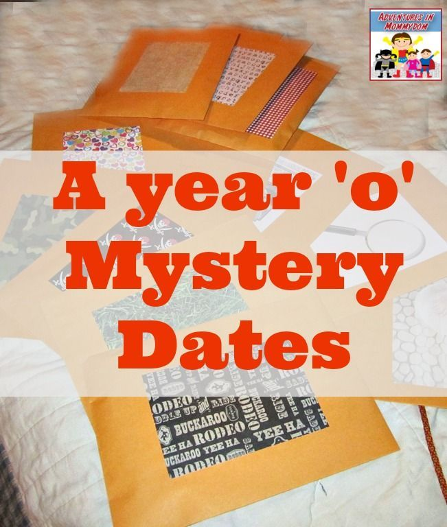 Great original one year dating gift ideas
