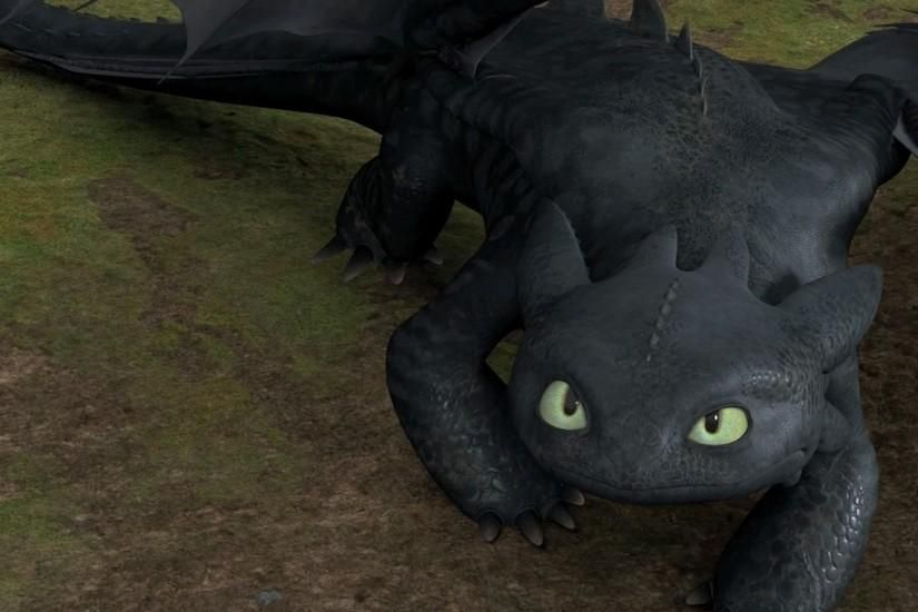 Toothless Wallpaper Download Free Stunning High Resolution Backgrounds For Desktop Mobile La Toothless Wallpaper How To Train Your Dragon Toothless Dragon