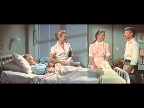 youtube peyton place full movie