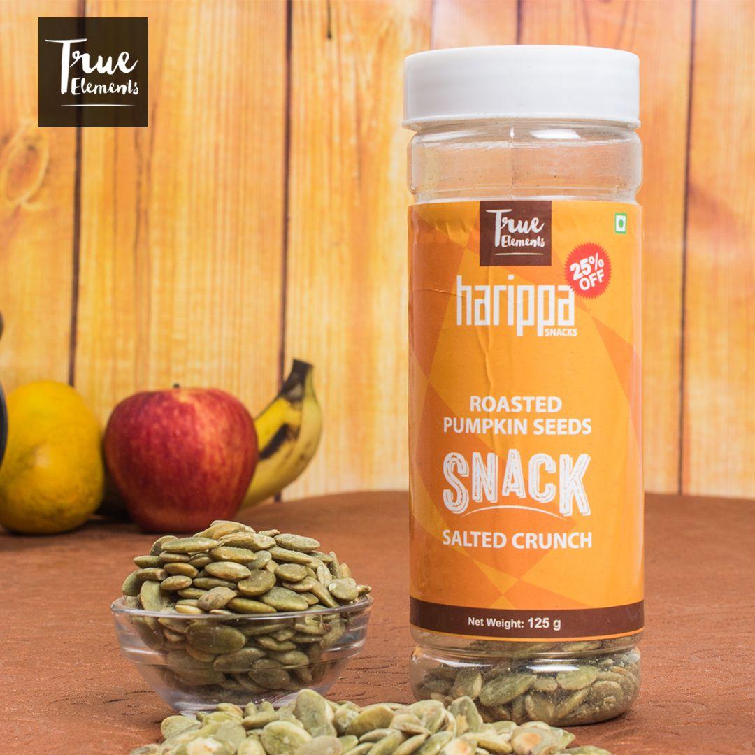 Pin by True Elements on Gluten Free | Roasted pumpkin ...