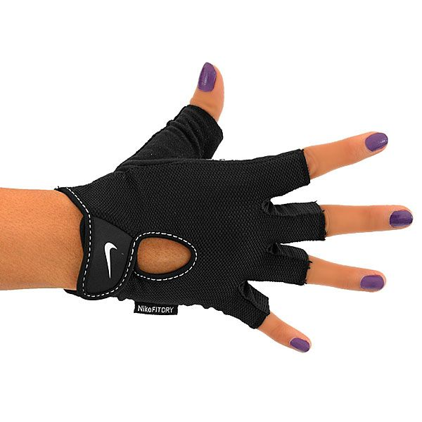 imagina Modernizar Escarpado  Obtener > guantes para crossfit nike- Off 66% - artiiletisim.com.tr!