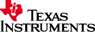 Dividend Growth Stocks: Texas Instruments Inc. (TXN) Dividend Stock Analys...