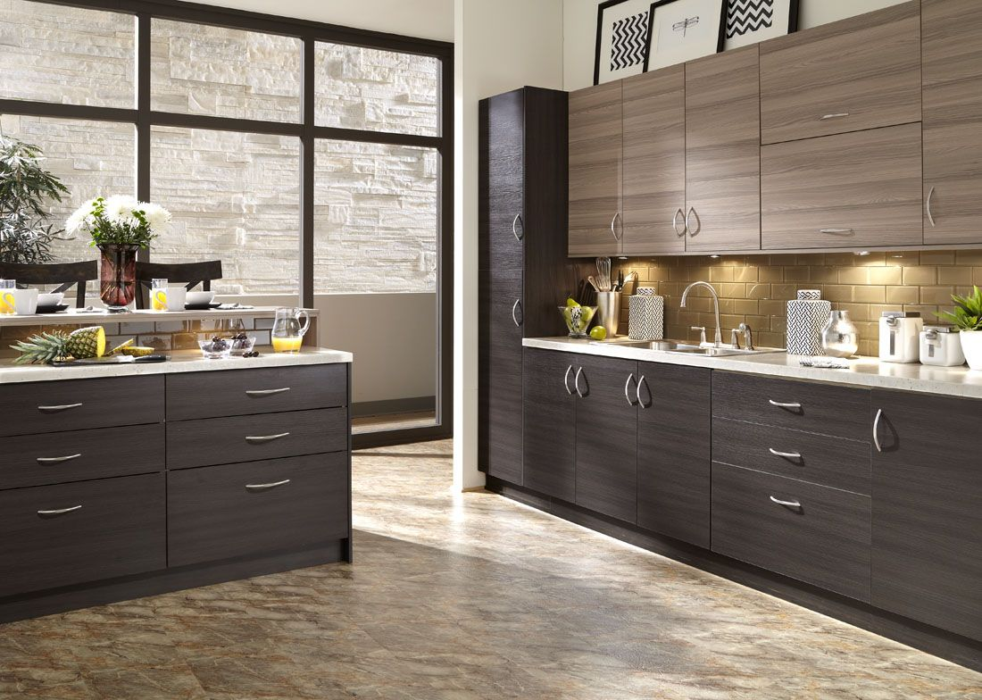 Roberto fiore modern elegance kitchen cabinets clean for Modern kitchen cupboards