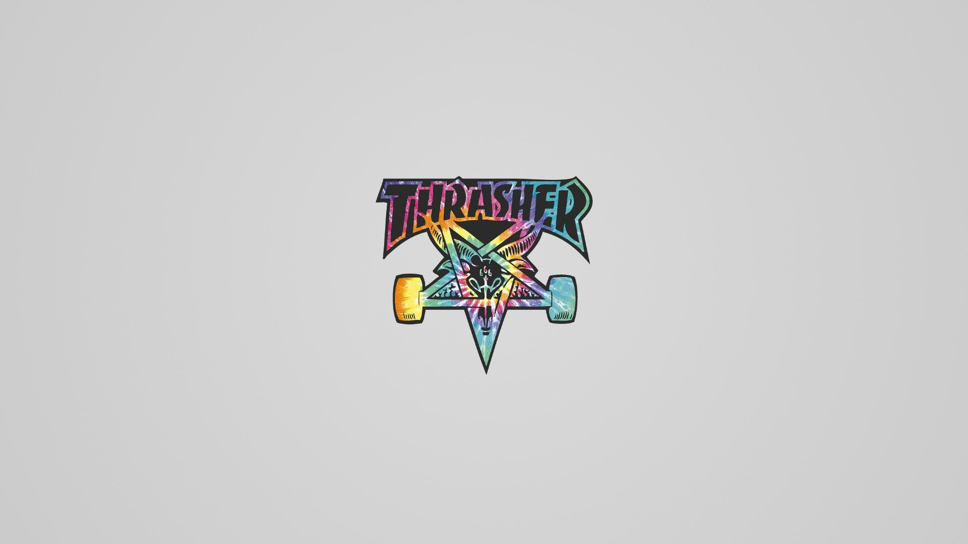 1920x1080 images for thrasher thrasher magazine wallpapers