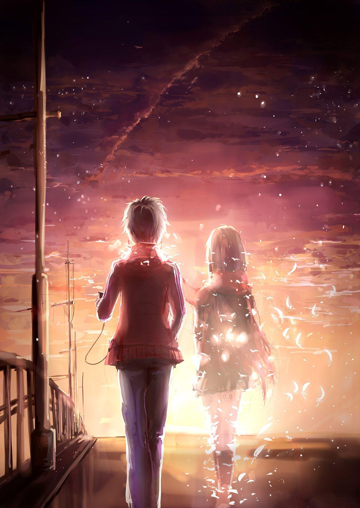 Ghim của Courtney Broadnax trên Anime Hình ảnh, Anime