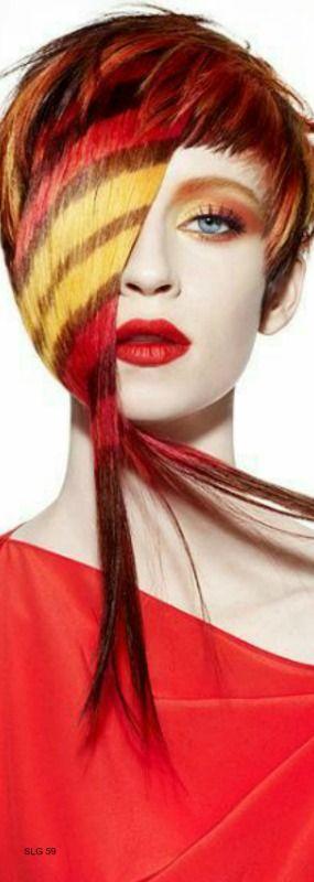 ƹӝʒ Sg33 Sweets Hair Color Celebrity Skin Hair Styles
