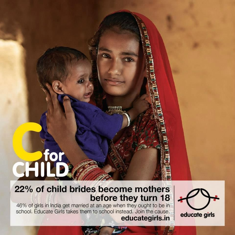 http//amzn.to/2i89KdT Girls education, Bride, School