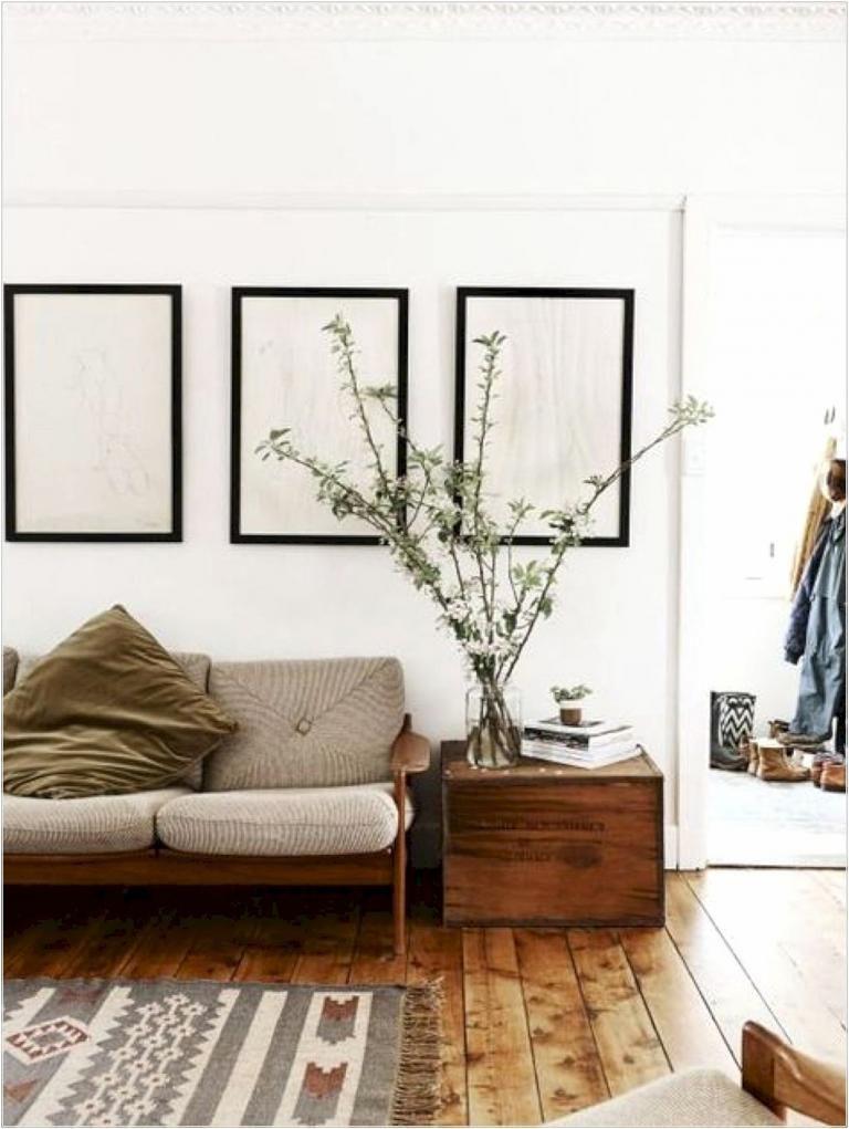 7 Amazing Tips Minimalist Bedroom Plants Bedside Tables minimalist