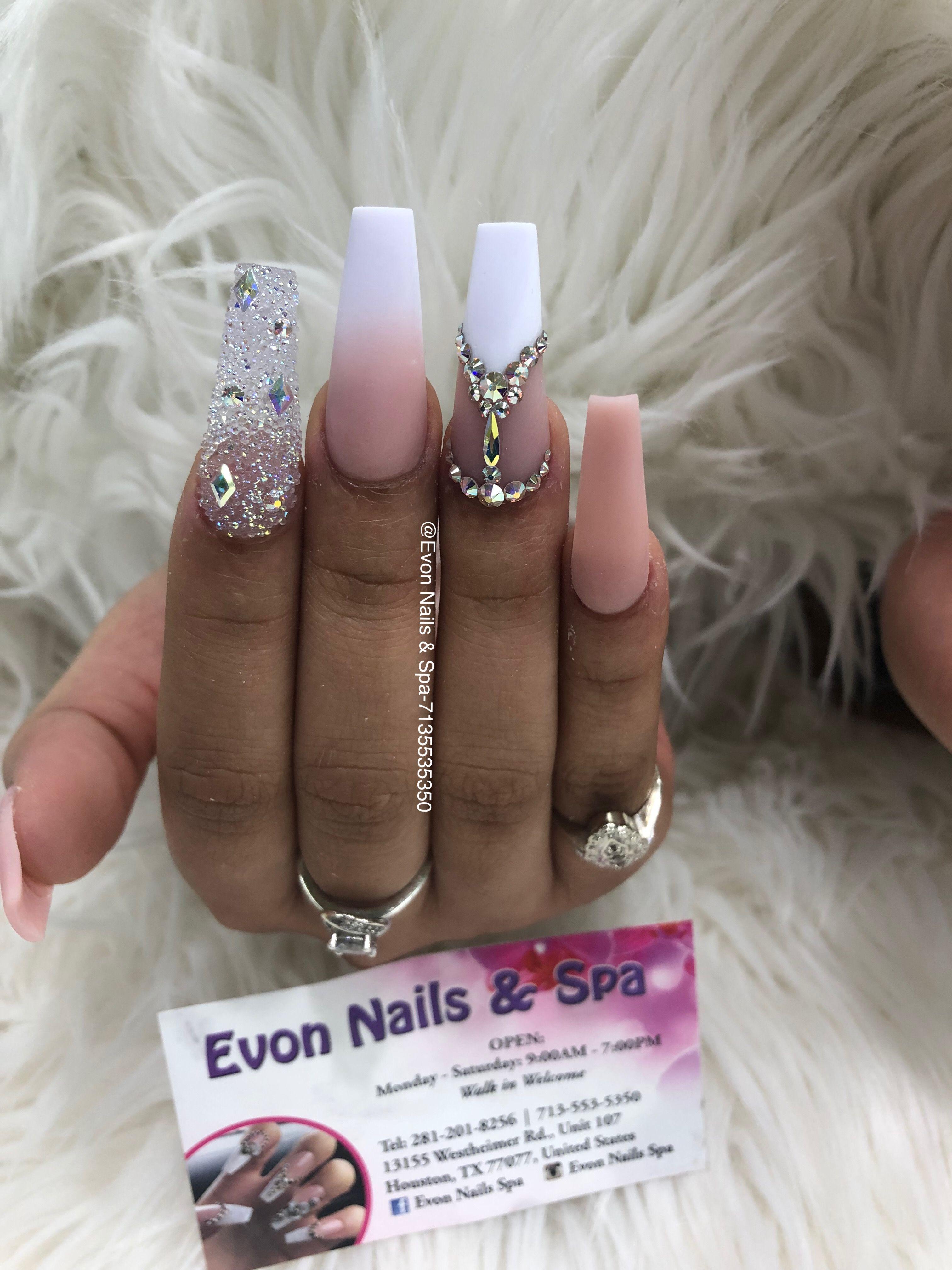 Pin By Jamie Cubeddu On Nails Nails Nails Pink Glitter Nails Nails Aycrlic Nails