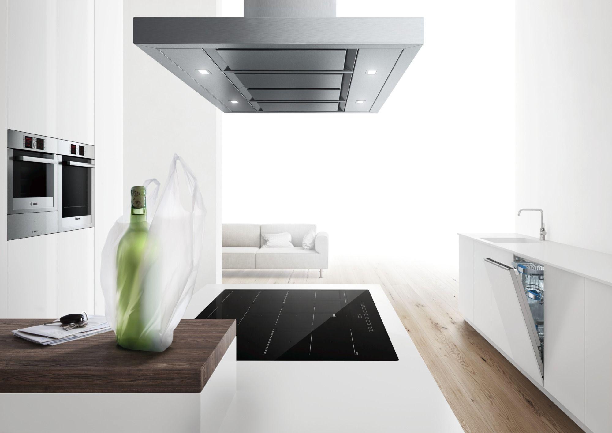 Boretti keuken apparatuur interior architecture and architecture